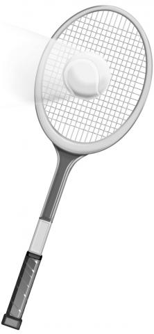 http://glengarry247.com/glengarry247/sites/default/files/field/image/tennis-raquet.jpg